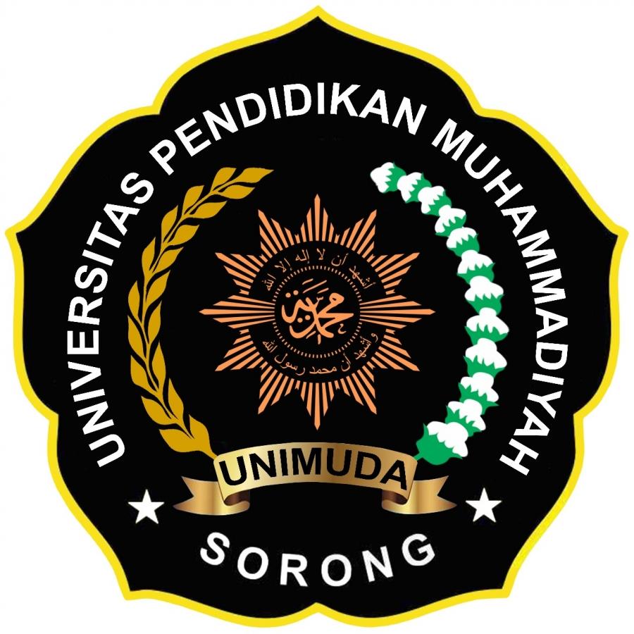 Selamat, 2 Mahasiswa Prodi Hukum UNIMUDA Sorong Lolos Menjadi Aparat Penegak Hukum