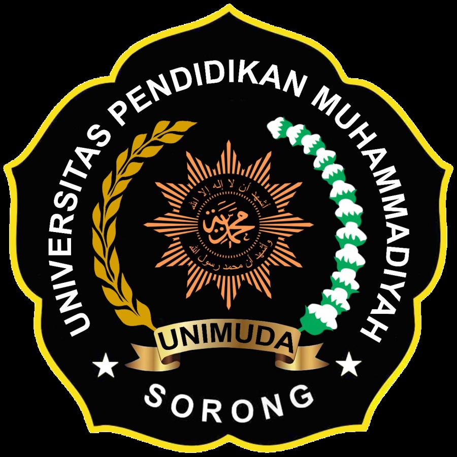 Jadwal Perkuliahan Prodi Ilmu Hukum Tahun Akademik 2020/2021